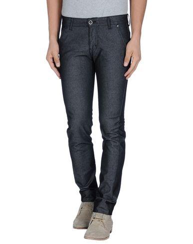 Повседневные брюки TAKE-TWO 42481164FJ
