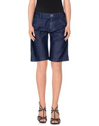 Foto 40WEFT Bermuda jeans donna