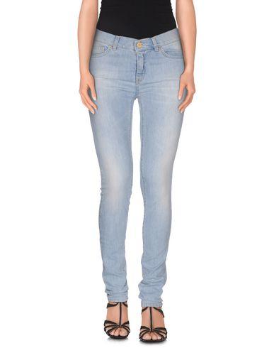 Foto SPACE STYLE CONCEPT Pantaloni jeans donna