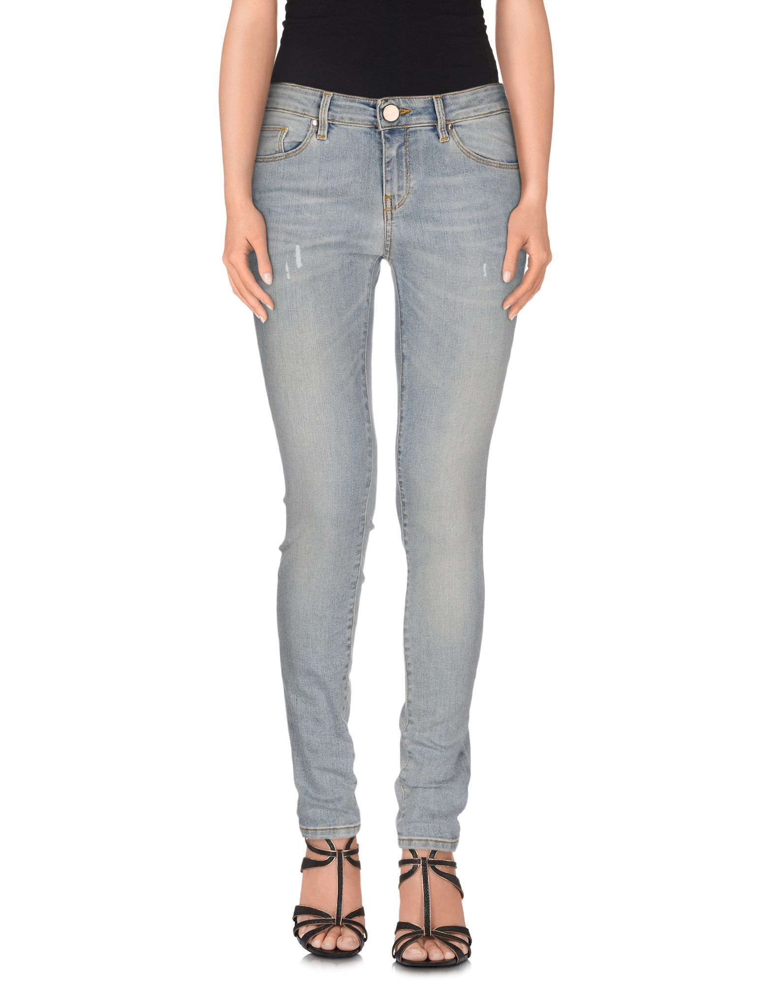 PINKO TAG Jeans