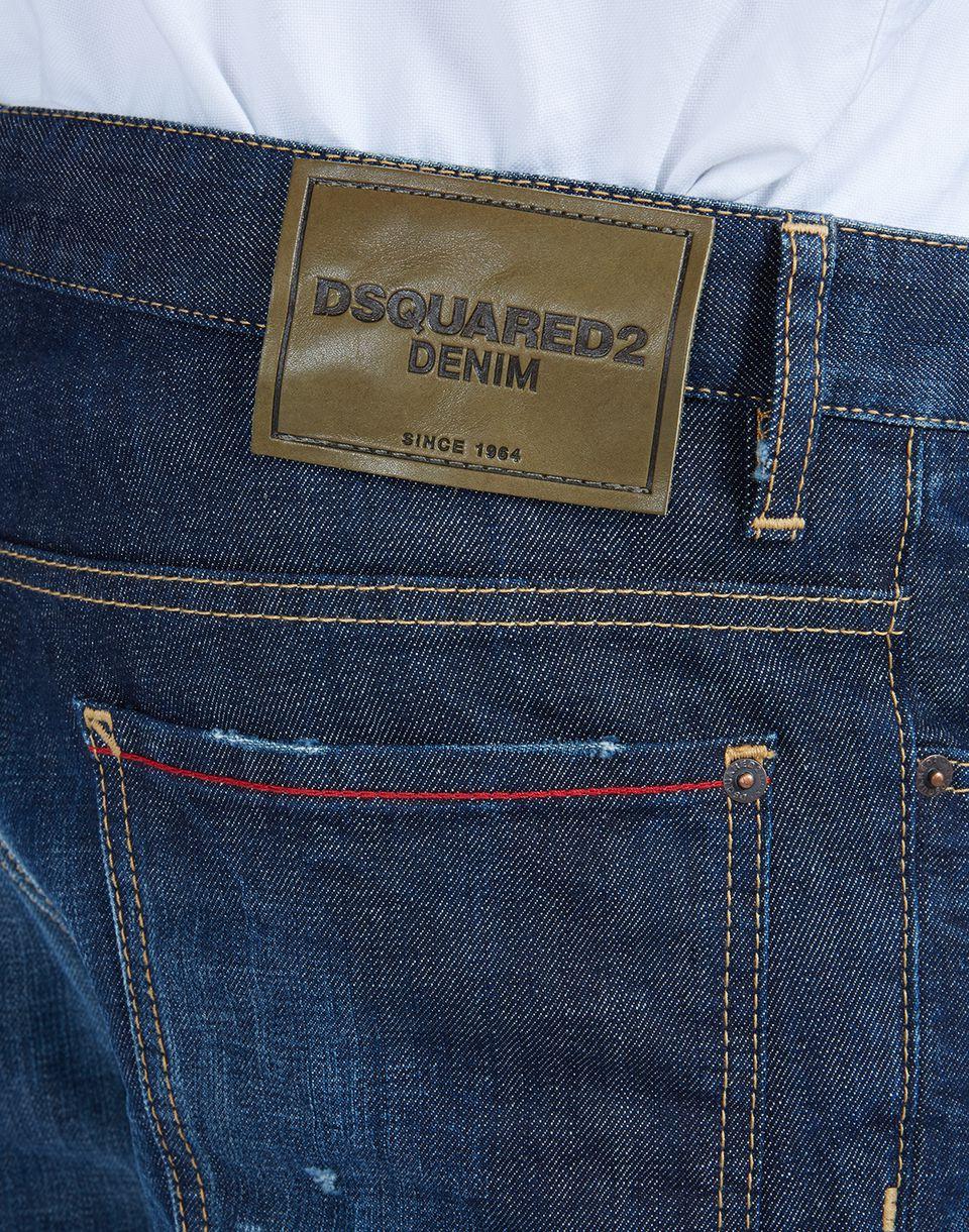 Dean Jeans
