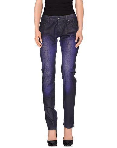 Повседневные брюки NOLITA 42481417VC