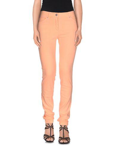 Джинсовые брюки BALENCIAGA 42481554VL