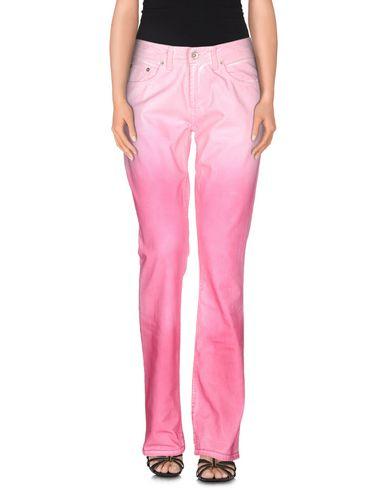 Джинсовые брюки DKNY JEANS 42481657RO