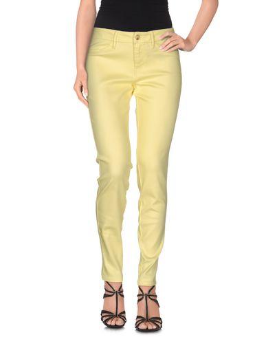 Джинсовые брюки GUESS BY MARCIANO 42481714GT