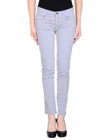 Повседневные брюки PAOLO PECORA 42481980WP
