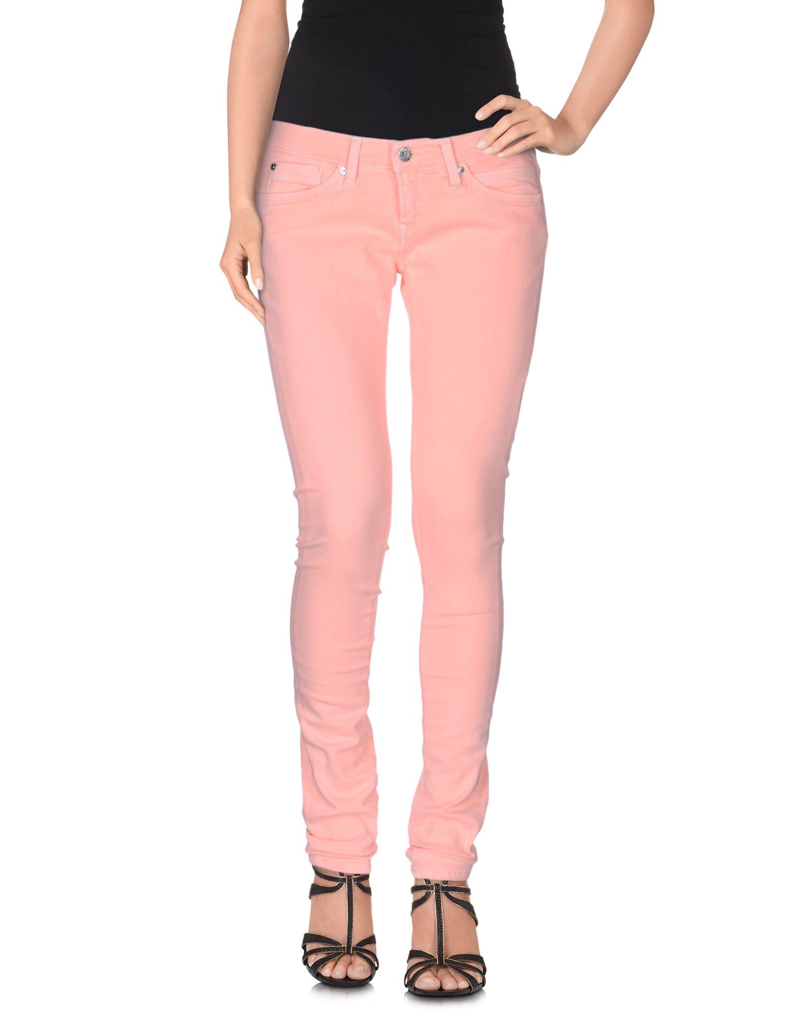 PORTOBELLO BY PEPE JEANS Jeans