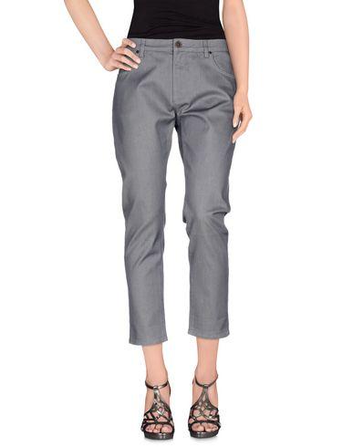 Джинсовые брюки SUPERFINE 42482228WF
