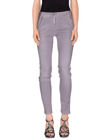 Джинсовые брюки PENNYBLACK 42482517RC