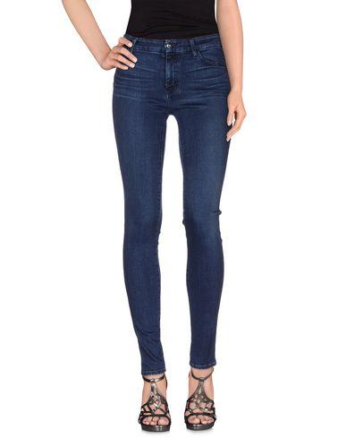 Foto KORAL Pantaloni jeans donna