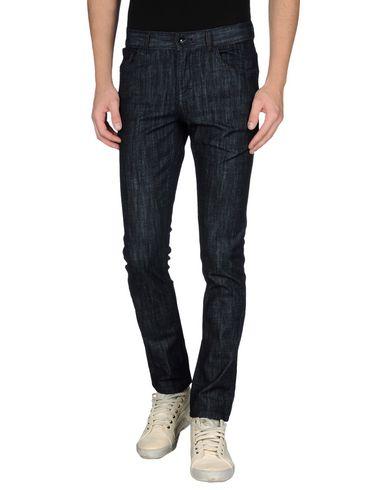 Foto AMBIGUOUS Pantaloni jeans uomo