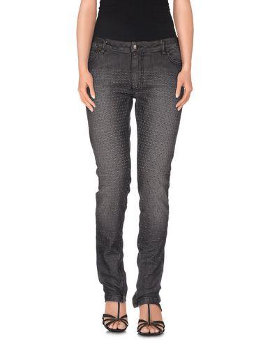 Foto TOM REBL Pantaloni jeans donna
