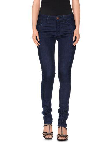 Foto HEAVY ROUGH Pantaloni jeans donna