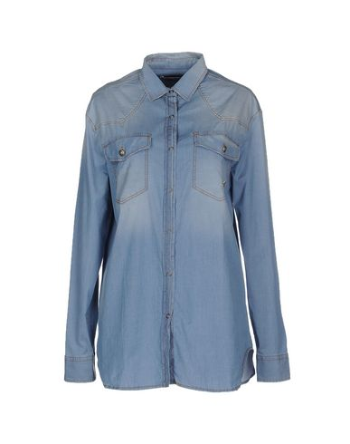 Блузки с застежкой на спине купить