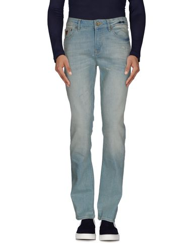 Foto GUESS Pantaloni jeans uomo
