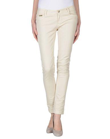 Джинсовые брюки EAN 13 42484245OH