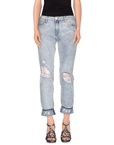 Foto .AMEN. Pantaloni jeans donna