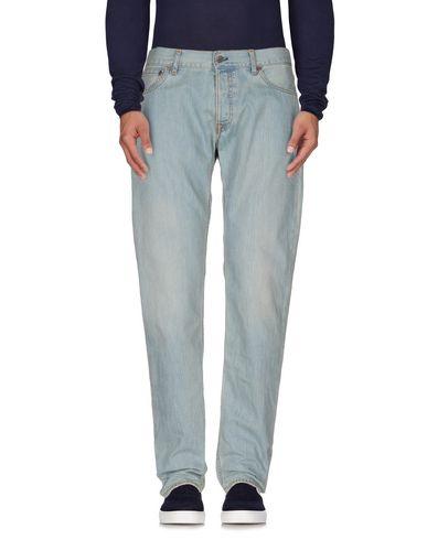 Foto VINTAGE 55 Pantaloni jeans uomo