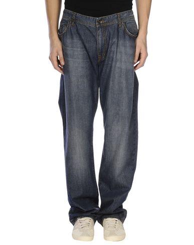 Джинсовые брюки RIFLE 42484709CD