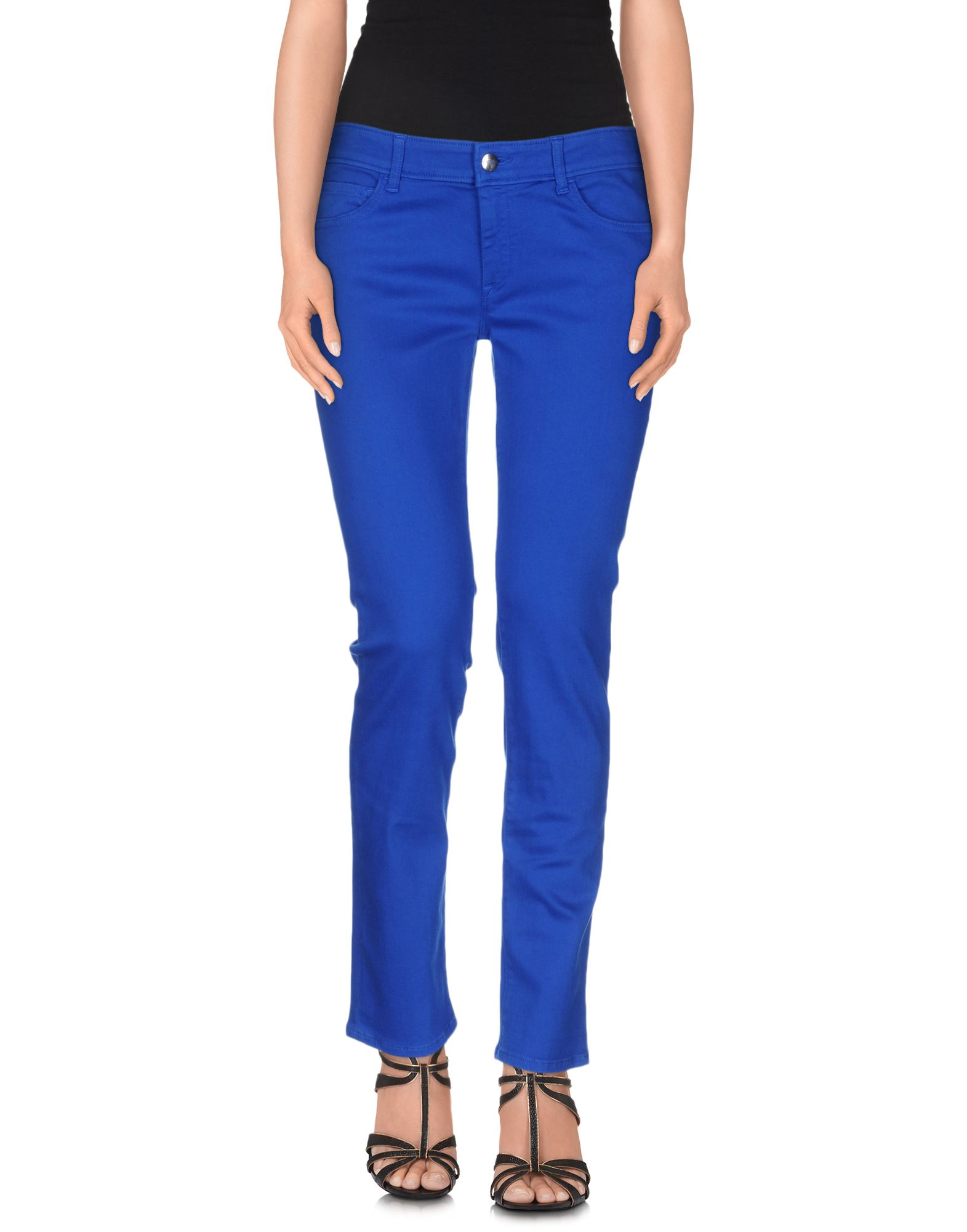 THE SEAFARER Jeans