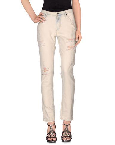 Джинсовые брюки SASS & BIDE 42485274XF