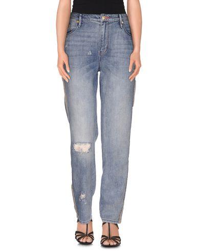Джинсовые брюки SASS & BIDE 42485313SL