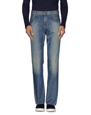 Foto CARHARTT Pantaloni jeans uomo