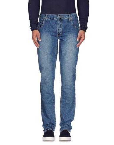 Джинсовые брюки CHEAP MONDAY 42485679XI