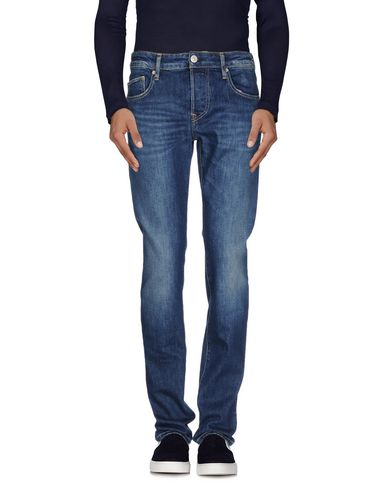 Джинсовые брюки BLAUER 42485732RS
