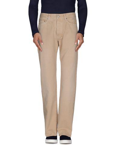Джинсовые брюки ASPESI 42485890FF