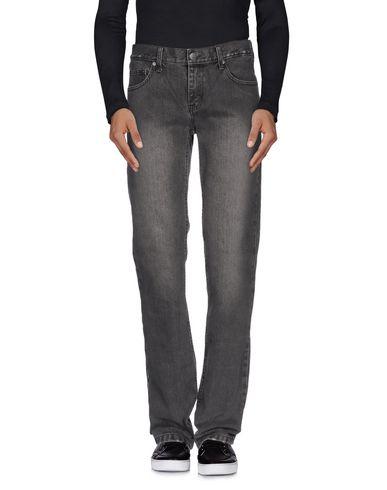 Джинсовые брюки CHEAP MONDAY 42486107HP