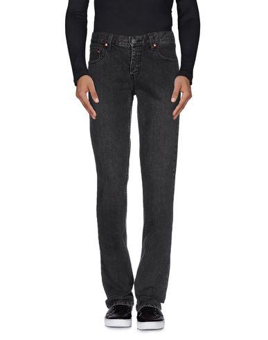 Джинсовые брюки CHEAP MONDAY 42486109EN