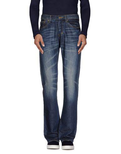 Недорогие джинсы с доставкой