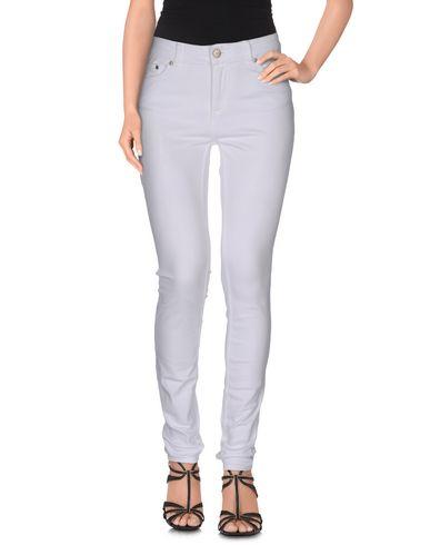 Джинсовые брюки TWIST & TANGO 42487328OF