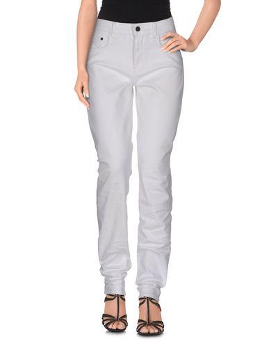 Джинсовые брюки PROENZA SCHOULER 42487440AM