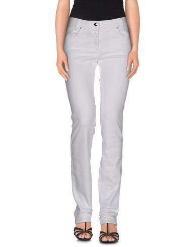 Джинсовые брюки BYBLOS 42487465DK
