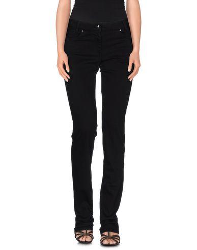 Джинсовые брюки BYBLOS 42487465KR