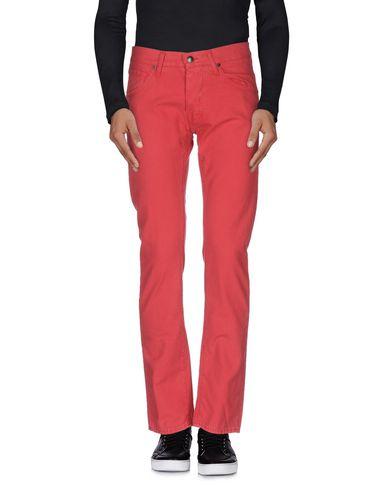 Джинсовые брюки 2 MEN 42487493HH