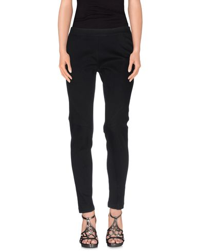 Джинсовые брюки от GARETH PUGH