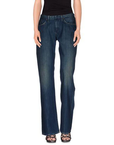 Джинсовые брюки TWENTY8TWELVE 42487919KL