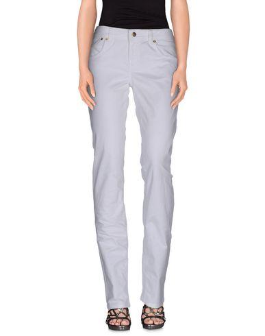 Джинсовые брюки ICE ICEBERG 42488041CJ