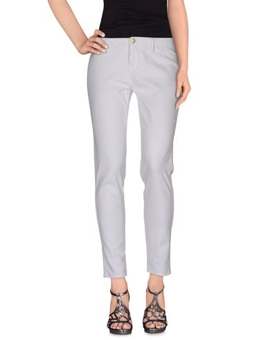 Джинсовые брюки GUESS BY MARCIANO 42488165EN