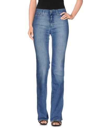 Foto BLU BYBLOS Pantaloni jeans donna