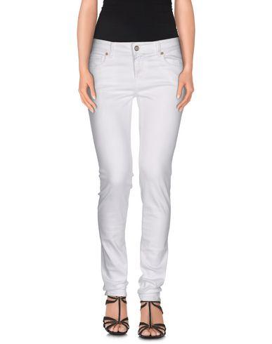 Джинсовые брюки BLAUER 42488308OQ