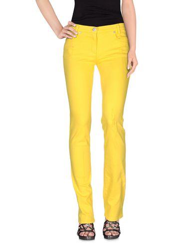 Джинсовые брюки ROCCOBAROCCO 42488374QQ