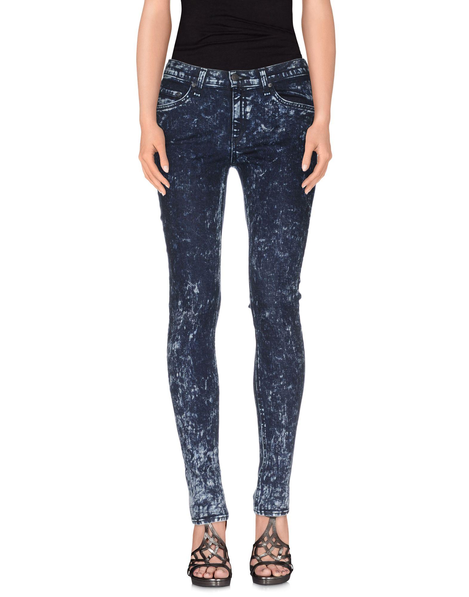 RAG & BONE/JEAN Jeans