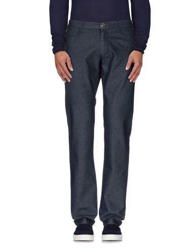 Foto FRANKIE MORELLO Pantaloni jeans uomo