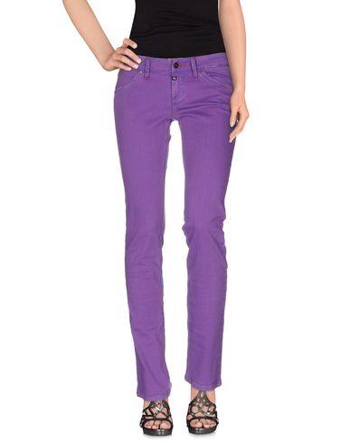 Джинсовые брюки PAUL FRANK 42488700BM