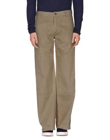 Джинсовые брюки BLU BYBLOS 42489368OE