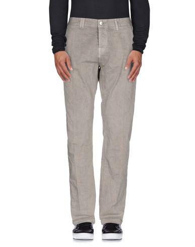 Джинсовые брюки PATRIZIA PEPE 42489744OC